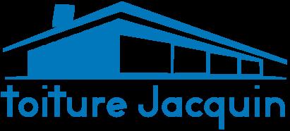 Jacquin Pro Idf